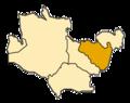 Localització de Nonasp.png