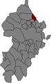 Localització de la Portella.png