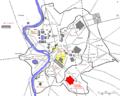 Localizzazione delle Terme di Caracalla.png