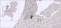 LocatieAmstelveen.png