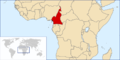 LocationCameroon2.png