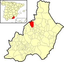 LocationLúcar.png