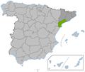 Location Tarragona province.png