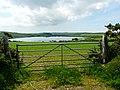 Loch Connell - geograph.org.uk - 877789.jpg