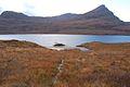 Loch Lurgainn - geograph.org.uk - 605291.jpg