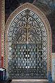 Lodève-Église saint Fulcran-Chapelle des Reliques-20140627.jpg