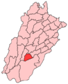 Lodhran District.png