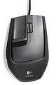 Logitech G9 Mouse mouse view.jpeg