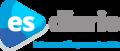 Logo-Esdiario.png