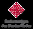 Logo-ephe-coul-1.png