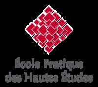 https://upload.wikimedia.org/wikipedia/commons/thumb/0/08/Logo-ephe-coul-1.png/200px-Logo-ephe-coul-1.png