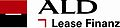Logo ALD LF.jpg