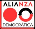 Logo Alianza Democrática STUNAM.png