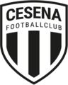 Logo Cesena FC 2018.png