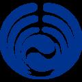 Logo Dr. Niedermaier Pharma GmbH.png