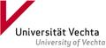 Logo Uni Vechta-neu.png