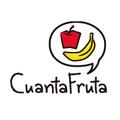 Logo cuanta.png