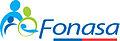 Logo de Fonasa.jpg