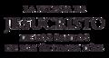 Logo de La Iglesia de Jesucristo de los Santos de los Últimos Días.png