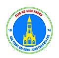 Logogiaohogiaophong.jpg