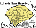 Lollands Nørre Herred.png