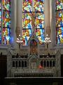 Lomme - Église Notre-Dame-de-la-Visitation - 5.jpg