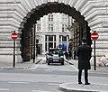 London's style (14943499433).jpg
