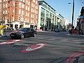 London , Westminster - Buckingham Palace Road - geograph.org.uk - 1739926.jpg
