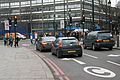 London CC 12 2012 5026.JPG