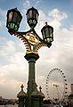 London Eye (9782435103).jpg