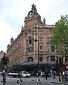 London Hippodrome 2011.jpg