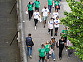 London Legal Walk (14047185067).jpg