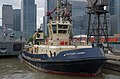 "London MMB »136 City Canal and ""Svitzer Laceby"".jpg"