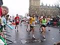 London Marathon - geograph.org.uk - 159377.jpg