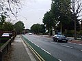 London Road, Brentford - geograph.org.uk - 1013284.jpg