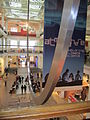 London Science Museum01.jpg