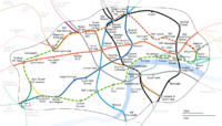 London Underground Zone 1.png