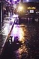 London taxi (Unsplash).jpg