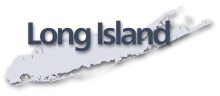 Long Island—Title.svg