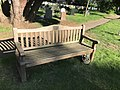 Long shot of the bench (OpenBenches 1818-1).jpg
