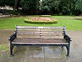 Long shot of the bench (OpenBenches 2285-1).jpg