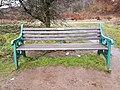 Long shot of the bench (OpenBenches 5102-1).jpg