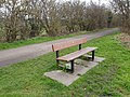 Long shot of the bench (OpenBenches 5229-1).jpg