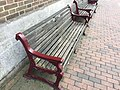 Long shot of the bench (OpenBenches 5682-1).jpg