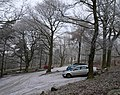 Longshaw Estate car park - geograph.org.uk - 1114545.jpg