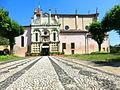 Lonigo Santuario Madonna dei Miracoli 001.JPG