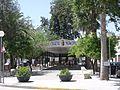 Lora de Estepa 17.jpg