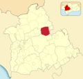 Lora del Río municipality.png