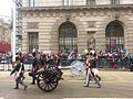 Lord Mayor's Show 2014-043.jpg