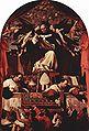 Lorenzo Lotto 002.jpg